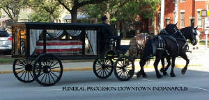 funerals/downtownIndyfuneralprocession.JPG